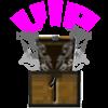 VIP | 1 Monat