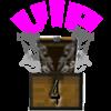 VIP | 4 Monate (+14 Tage)