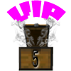 VIP | 5 Monate (+14 Tage)