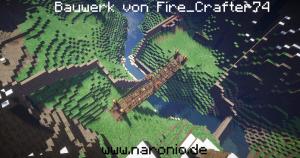 Fire_Crafter74