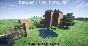 Monk_HD