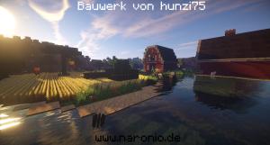 hunzi75