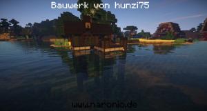 hunzi75_2